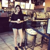 sunny anna's photo