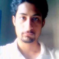 mirzajmd's photo
