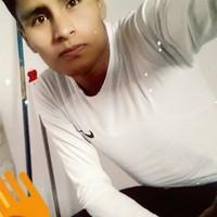 Abancay's photo