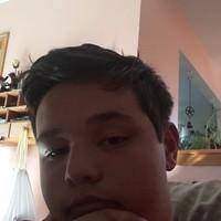 RobbieM16's photo
