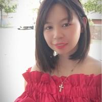 Ann_Nguyen_Ann's photo