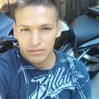 kili1's photo