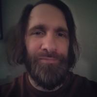 Wayne's photo