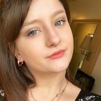 Chelsie's photo