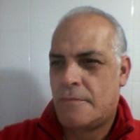 Soloymialma's photo