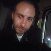 Trucker3333's photo