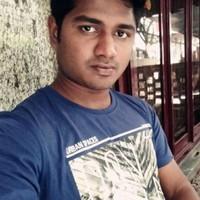 Ajay R's photo