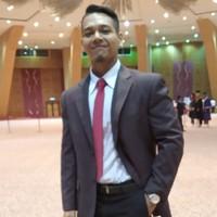 Muhammad Afiq's photo