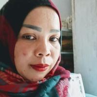Mariatik Atik's photo