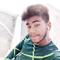 Amarjeet Kumar's photo