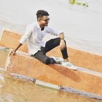 Aman 's photo