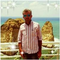 يوسف's photo