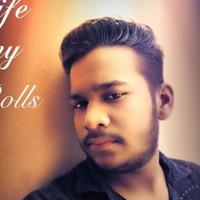 MD SAMEER Khan 's photo
