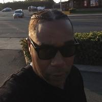 Michael B's photo