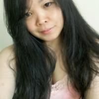 licil's photo