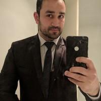 amohaiman's photo