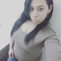 mare's photo