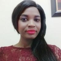 zinhlecute's photo