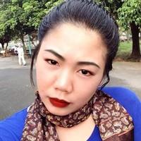 Mariel_012's photo