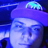 branden's photo