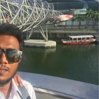 ebraheem's photo