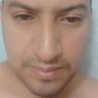 will's photo