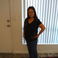 Deborah ulloa's photo