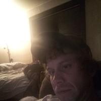 Dustin4985's photo
