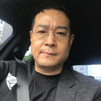 leechang's photo