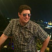 boomercj's photo