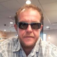 Seanitoman's photo