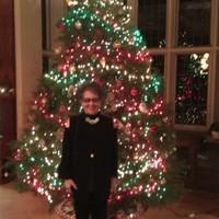 Maxine's photo