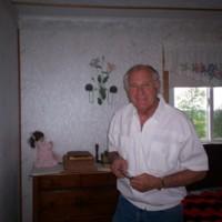 Mredie's photo