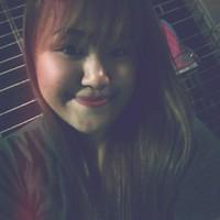 Ally So Eun's photo