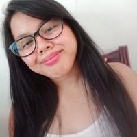 lainee's photo