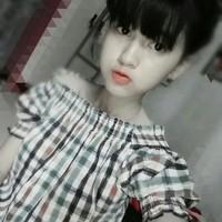 SuMoon122's photo