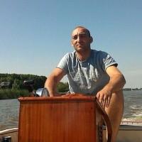 Edlivenow's photo