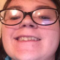 Shellee2014's photo