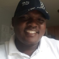 wangusi 's photo
