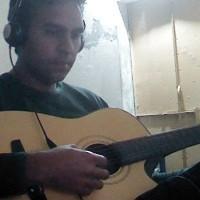 afazgill's photo