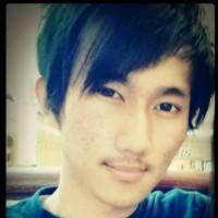 mxyooj's photo