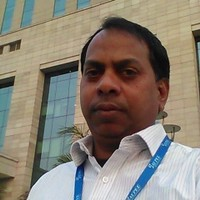 umesh prasad's photo