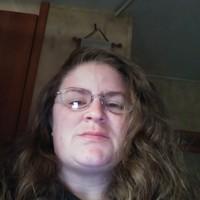 Mandi's photo