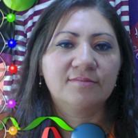 lorenza0919's photo