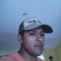 Jonathans24's photo