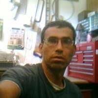 sactomtg's photo