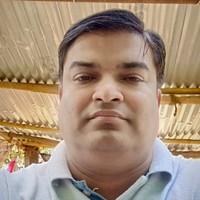 Dhruv's photo