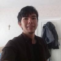 otsujino's photo