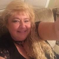 Karen's photo