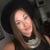 Bianca's photo